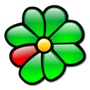 ICQ corporate protocol